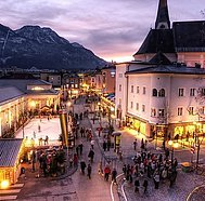 Eislaufplatz Bad Ischl, (c) www.badischl.at