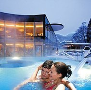 Eurothere Bad Ischl (c) Eurotherme Bad Ischl