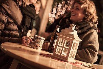 Advent in Bad Ischl, (c) Leitner Daniel