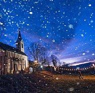 Guggenthal Kirche © Stadler